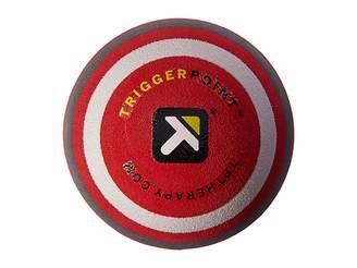Equipment TriggerPoint MBX Massage Ball