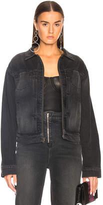 ... Ralph Lauren TRE Jacket