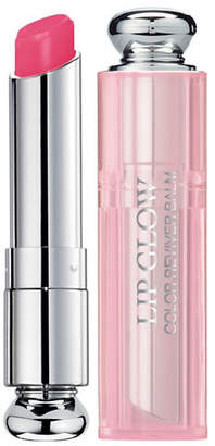 Christian Dior Hydrating Color Reviver Lip Balm