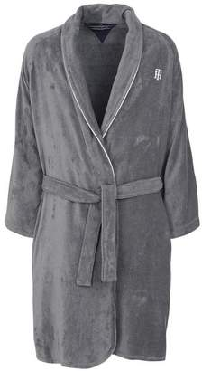 Tommy Hilfiger Towelling dressing gown