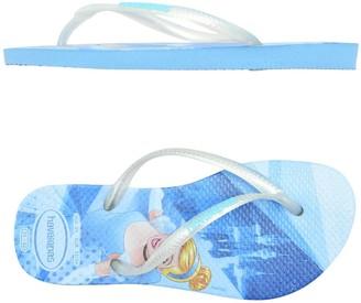Havaianas Toe strap sandals - Item 11510845BS