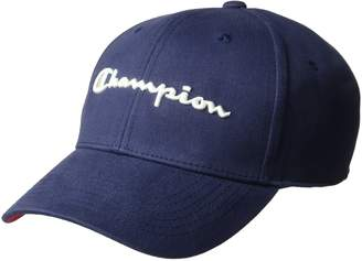 04f31eb3bc7bb Champion Blue Hats For Men - ShopStyle Canada