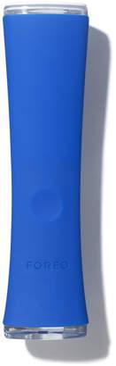 Foreo ESPADA Blue Light Acne Treatment
