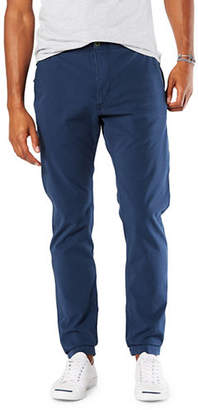Dockers Slouch Alpha Smart 360 Flex Jogger Pants
