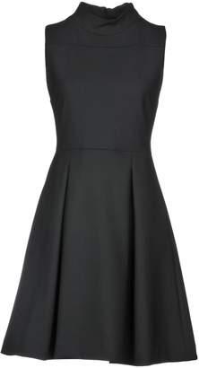 Brian Dales Short dresses - Item 34734603VJ