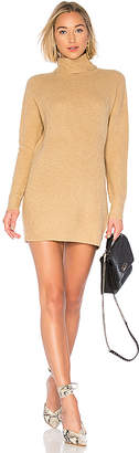 Lovers + Friends Preston Sweater Dress