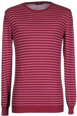 Siviglia Sweaters