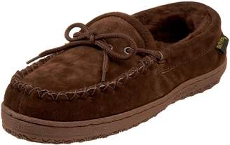 Old Friend Women's 481166 Loafer Moccasin