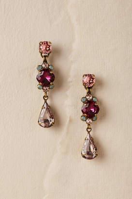 Sorrelli Leanna Drop Earrings