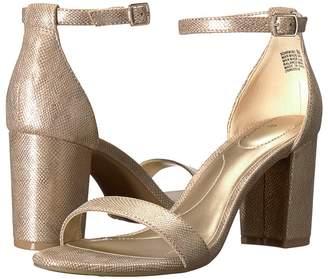Bandolino Armory Women's Sandals