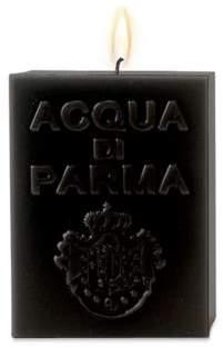 Acqua di Parma Amber Cube Candle/34.7 oz.
