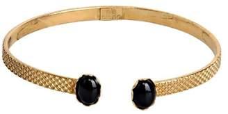 Ela Stone Bracelet