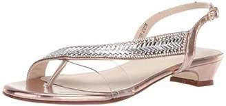 Touch Ups Women's Eleanor Sandal