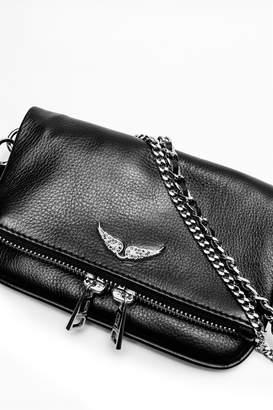 Zadig & Voltaire Rock Nano Bag