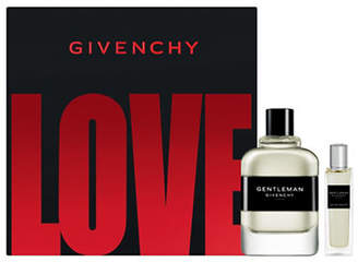 Givenchy Two-Piece Gentleman Eau de Toilette Set