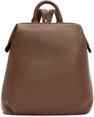 Matt & Nat VIGNELLI Backpack