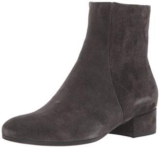 La Canadienne Women's Jillian Fashion Boot