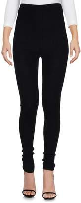 Dolce & Gabbana Leggings