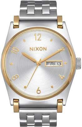 Nixon Jane Watch - Women's