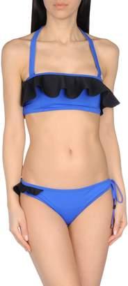 Mouille MOUILLE' Bikinis