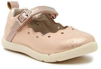 Step & Stride Abigail Mary Jane Flat (Toddler & Little Kid)