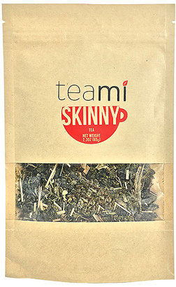 Teami Blends Skinny Tea