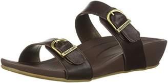 Eastland Women's Cape Ann Slide Sandal
