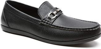 Cubavera Loafer