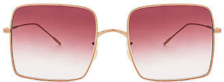 Oliver Peoples Rassine