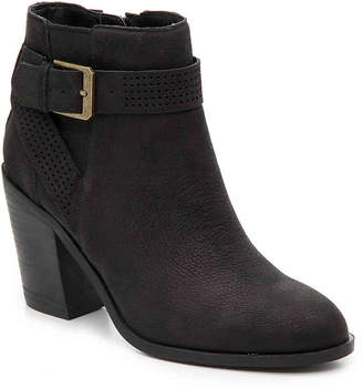 Crown Vintage Perania Bootie - Women's