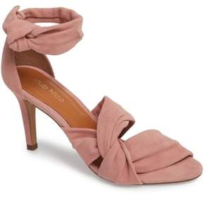 Klub Nico Anni Tie Ankle Sandal