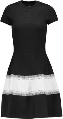 Line Short dresses - Item 34921549OB
