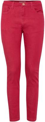 B.young B. Young AO Lola Lopu Jeans