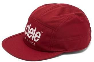 Ciele Athletics - Gocap Athletics Cap - Mens - Red Multi