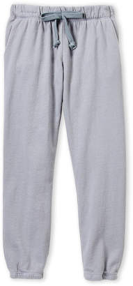 Spiritual Gangster Girls 7-16) Drawstring Sweatpants
