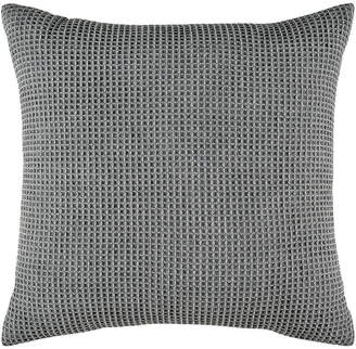 Asstd National Brand Vanderilt Solid Euro Pillow