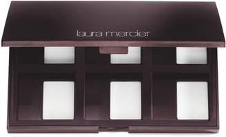 Laura Mercier Custom Compact - 6 Well
