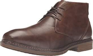 Izod Men's Nocturne Chukka Boot