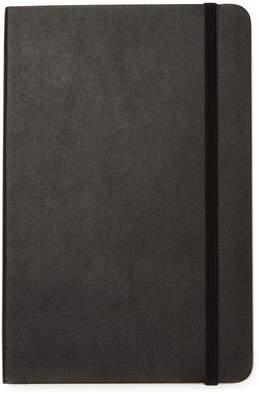 Moleskine 17 Pocket Monthly Notebook