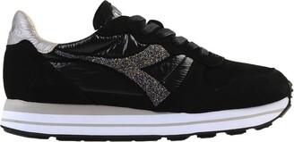 Diadora HERITAGE Low-tops & sneakers - Item 11568012IJ