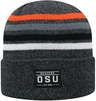 Top of the World Adult Oregon State Beavers Upland Beanie