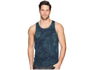 Scotch & Soda Summer Singlet with Print
