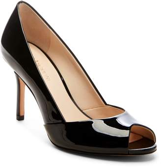 e9287bdc6c5 Enzo Angiolini Pump Womens Shoes - ShopStyle