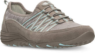 Skechers Women's Eternal Bliss Casual Athletic Sneakers from Finish Line