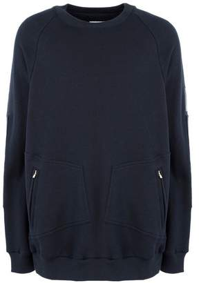 8298e6b47728 Camo Sweatshirts For Men - ShopStyle UK