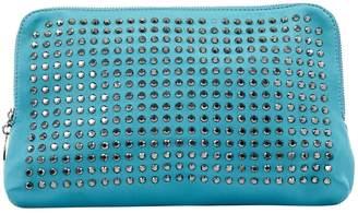 Stella McCartney Cloth clutch bag