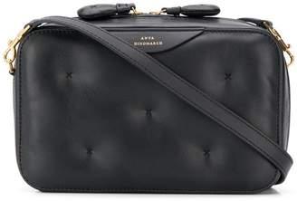 Anya Hindmarch Chubby crossbody bag
