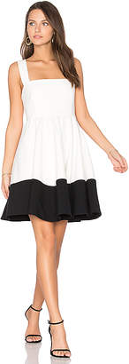 Milly Riley Dress