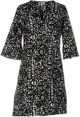 Bini Como Short dresses - Item 34715446IA