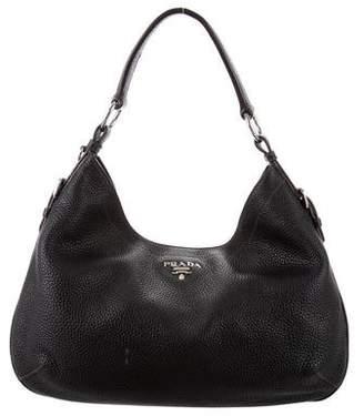 772fda628fb3 Hobo Bags For Women - ShopStyle